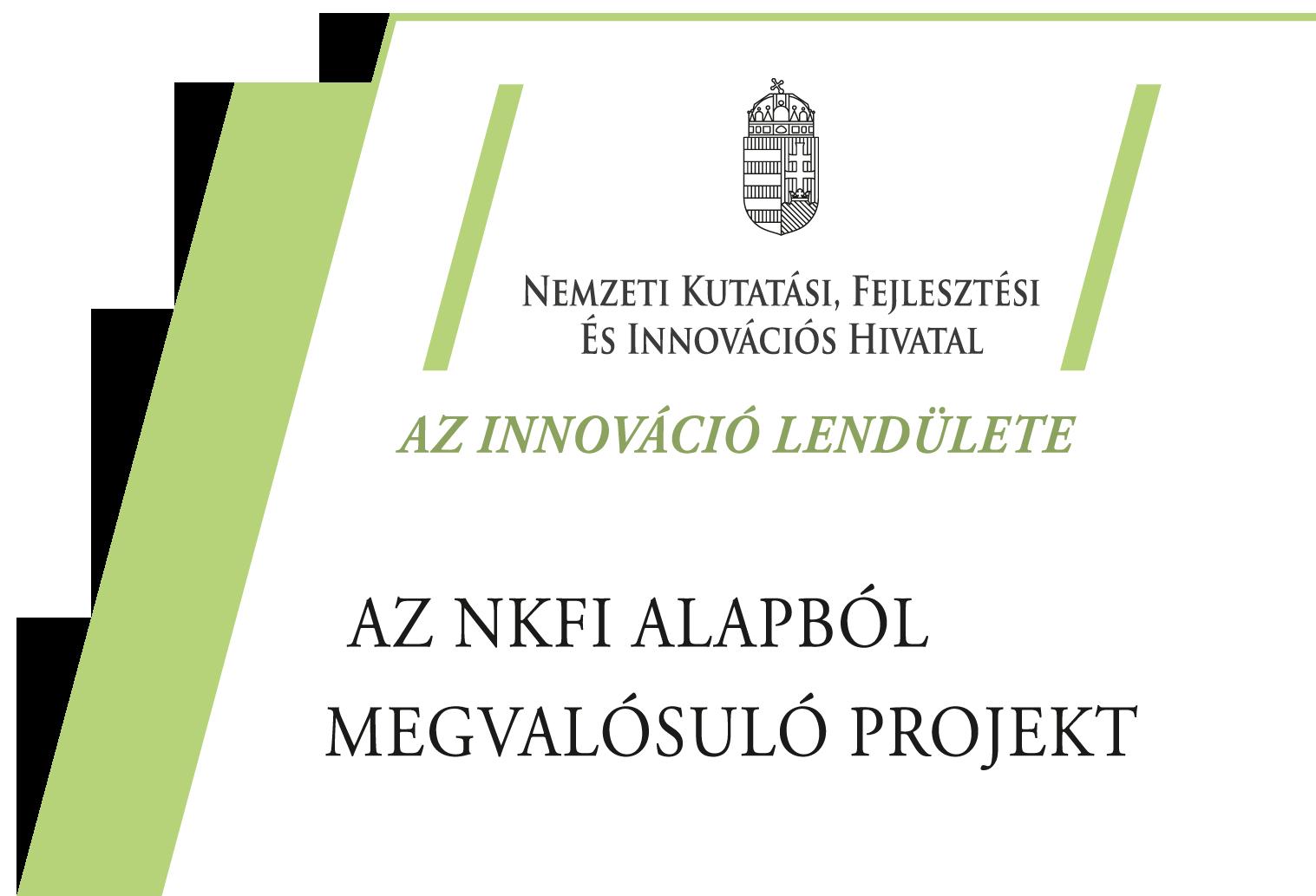 NKFIA_logo